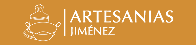 Artesanías Jiménez